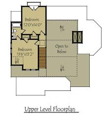 cottage house floor plans 2 story 5 bedroom rustic lake cottage house plan