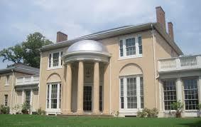 tudor house dc jaybird u0027s jottings tudor house