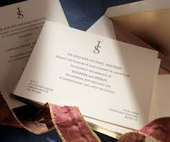 Traditional Wedding Invitations Gilded U0027 Style Classic Wedding Invitation