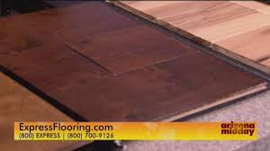 save 10 on floors at express flooring 12news com