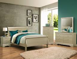 bedroom furniture sets richmond tx furniture