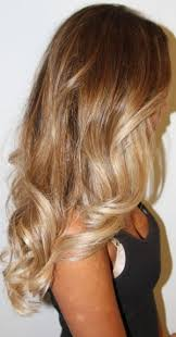 ombre hair growing out ombre my hair beautylish