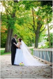 kalamazoo wedding venues reviews for venues