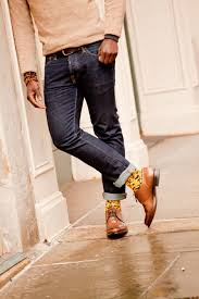 mens shoes with jeans oasis amor fashion