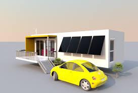 Home Design Forum Best Sweet Home 3d Roof Design Images House Design 2017