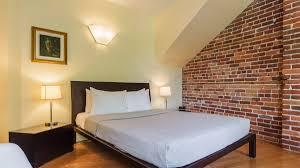 chambre 13 hotel chambre 13 hôtel belley