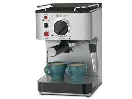 espresso coffee best espresso machines business insider