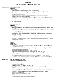 resume templates for accounting students association faux audio resume sles velvet jobs
