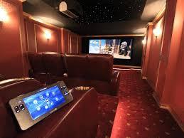 Home Theater Hvac Design Home Theater Remote Controls Hgtv