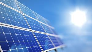 solar power efficient and cheap solar power solutions for your gallery