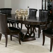 american drew dining room oval dining room sets round quick view image of oval dining room