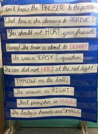 Light Synonyms Interrelationhips Of Words Jace Turner Aspiring Teacher