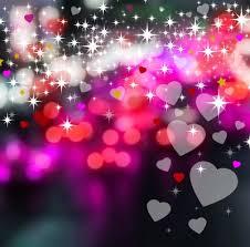 imagenes bonitas nuevas con frases frases de amor bonitas para el muro consejosgratis es