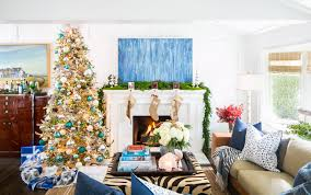 traditional home christmas decorating holiday decorating tips from designer barclay butera traditional