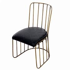 Best CHAIRS Basic Collection Images On Pinterest - Metal chair design