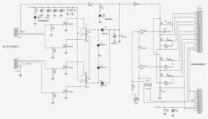 12 volt 1000 watt power inverter design process gohz com cool