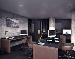 bureau monaco prince de galles bureau location d appartements à monaco