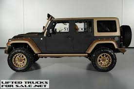 2014 jeep wrangler willys for sale lifted jeep wrangler unlimited willys wheeler