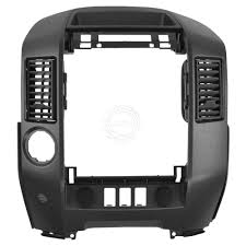 nissan armada for sale philippines oem 682578s800 instrument panel lid radio bezel for nissan titan