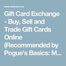 gift card sell online best 25 sell gift cards online ideas on sell things
