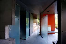 Modern Home Decor Ideas Iroonie Com by Ultra Modern Interior Design Stylish 20 Ultra Modern Home Theater