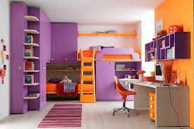 Home Design Studio Ideas Redecor Your Your Small Home Design With Cool Awesome Bunk Bed