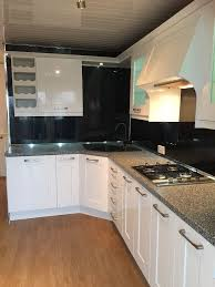 2 bedroom bungalow for long term rent in motherwell north
