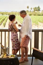 5 fabulous napa hotels in vineyards orbitz
