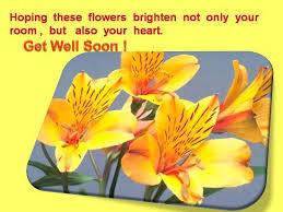 the 42 best get well soon cards get well soon wishes of all time