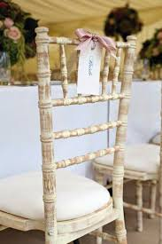 Bride And Groom Chair The 25 Best Wedding Chair Bows Ideas On Pinterest Chair Bows
