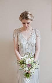 ma robe de mariã e trendy wedding dresses packham dress https