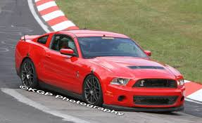 2012 shelby mustang photos 2012 ford mustang shelby gt600
