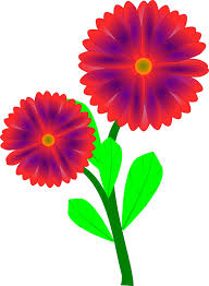 free flowers free flower clipart free best free flower