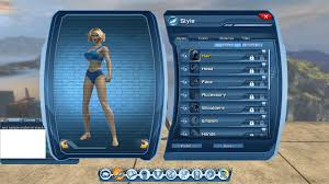 new modern hairstyles dc universe online forums