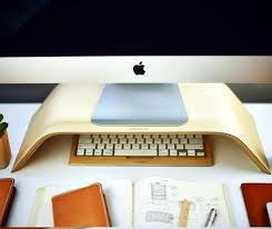 Wooden Desk Accessories Wooden Desk Accessories Space Saver Desk Design Wooden Desk