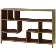 viyet designer furniture storage julian chichester henri low