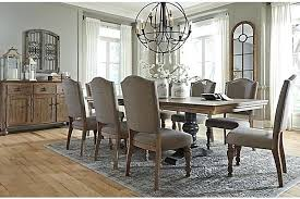 ashley furniture table and chairs streettalk me wp content uploads 2018 05 ashley fu
