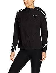 nike impossibly light jacket women s nike impossibly light jkt women s running jacket amazon co uk
