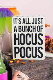 hocus pocus box sign francesca u0027s