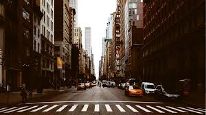 New York City Wallpapers For Your Desktop by New York City Wallpaper Free Stock Photos Wallpapers For