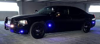 strobe lights for car headlights ols insider online led store com the best placements for hide