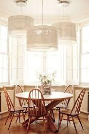 ladari sala da pranzo gallery of illuminare una sala da pranzo foto design mag
