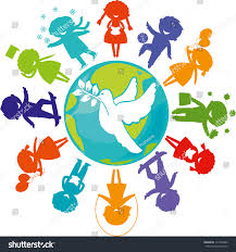 image gallery of world peace symbols from around the world