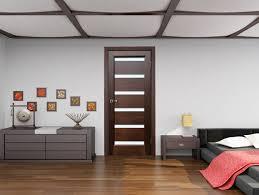 Interior Bedroom Doors With Glass Cool Interior Bedroom Door With Interior Bedroom Door With Modern