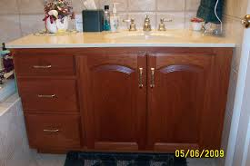 Kitchen Cabinet Handle Template Arched Cathedral Cabinet Door Template Advice Please