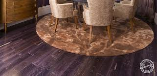 provenza hardwood flooring collections