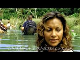 vidio film ular anaconda anacondas the hunt for the blood orchid movie trailer youtube