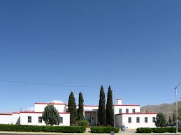 sierra county new mexico wikipedia