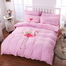Best Brand Bed Sheets Best 25 Pink Bed Sheets Ideas On Pinterest Grey Bed Sheets