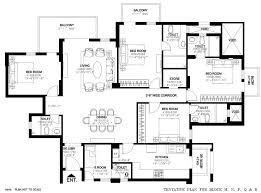 Residential Plan Overview Dlf New Town Heights Gurgaon Globus Estate Gurgaon